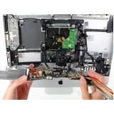 serviço de assistência técnica mac apple no Francisco Morato