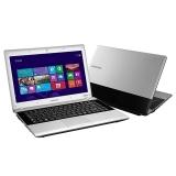 serviço de conserto para laptop Cidade Dutra