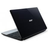 serviço de conserto para notebook acer