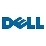 Serviço de Conserto para Notebook Dell