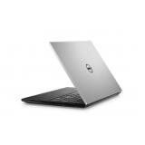 serviço de manutenção de laptop Paraíso do Morumbi