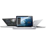 serviço de manutenção para macbook pro Salesópolis