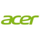 Serviço de Reparo em Notebooks Acer