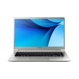 Serviço de Reparo em Notebooks Samsung