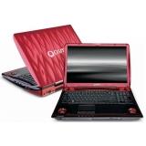 serviço de manutenção de laptop